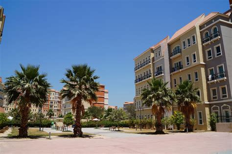 Discovery Gardens by Discovery Gardens Guide Propsearch Dubai