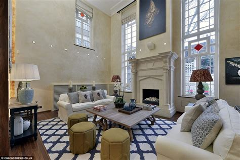 can you buy a house before it goes to auction try before you buy restored 18th century chelsea