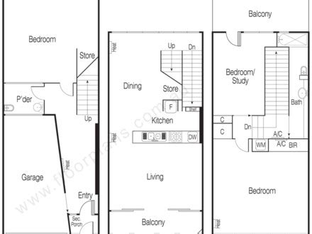 residential floor plans with dimensions residential floor plans with dimensions mexzhouse