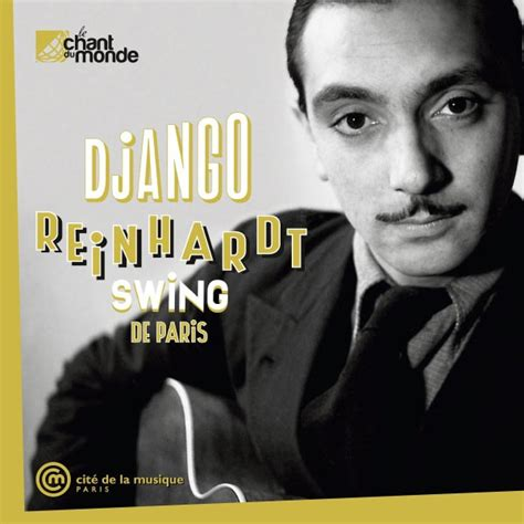 django reinhardt swing django reinhardt swing de 5cd boutique