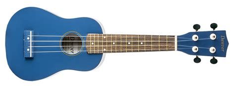 blue ukulele denver ukulele blue mcquade musical