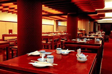 cucina cantonese il grand hotel di taipei tappa obbligata a taiwan