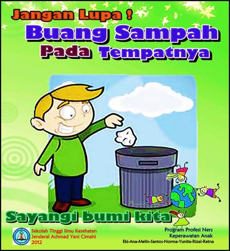 Kesehatan Lingkungan Edisi 3 Dr Arif Sumantri my is my way 12 12 01