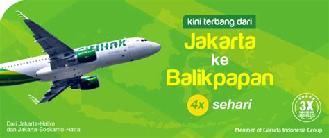 citilink luggage citilink promo flights book cheap tickets only on