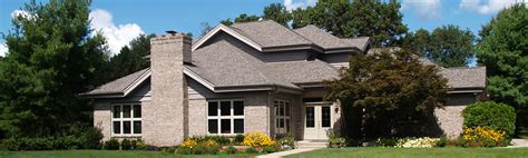 legacy home improvements roofing contractors in san