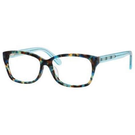 kate spade demi f eyeglasses ks demi f rx