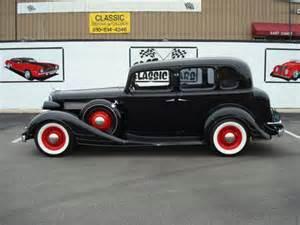 1934 Pontiac For Sale 1934 Pontiac For Sale Craigslist Autos Post