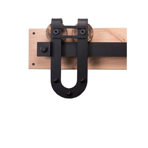 Strongar Barn Door Hardware Barn Door Handles Bathroom Doors For Sale Bathroom Design Interior Barn Doors Custom Barn