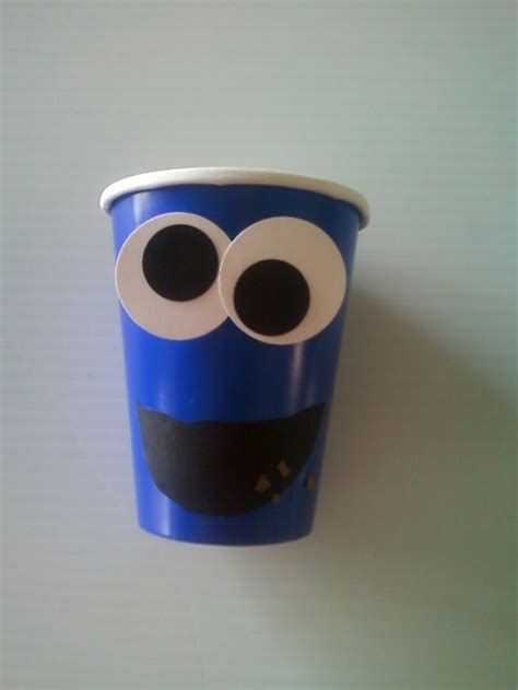 Paper Cup Crafts For - 33 best paper cup crafts images on crafts for