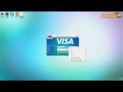 Visa Gift Card Free Codes - free visa gift card codes generator http imgur com gallery tugs2q7 free visa codes