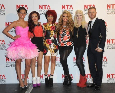 lil mix and tulisa mp tulisa contostavlos and little mix little mix heart