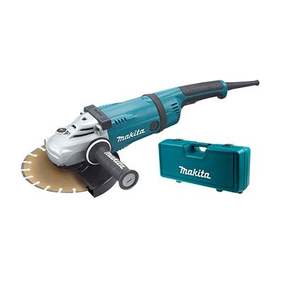 Perforateur Makita Sans Fil 4821 outillage electroportatif outils avec ou sans fil les