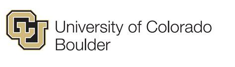 Colorado Boulder Mba Deadlines by Partners Ald Nanosolutions