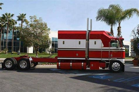 kenworth super truck 240 best images about big rig custom truck photos by r