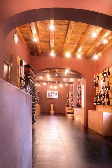 ladari in carta produzione e vendita posizionamento gratis vendita vino