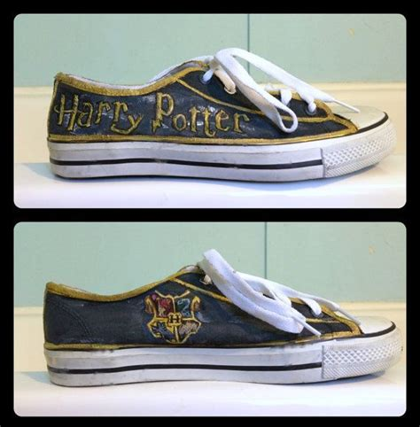 harry shoes for s harry potter shoes