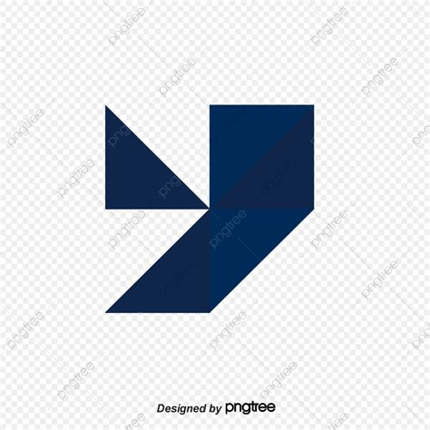 business card page template png blue triangle business card template trigonometry card