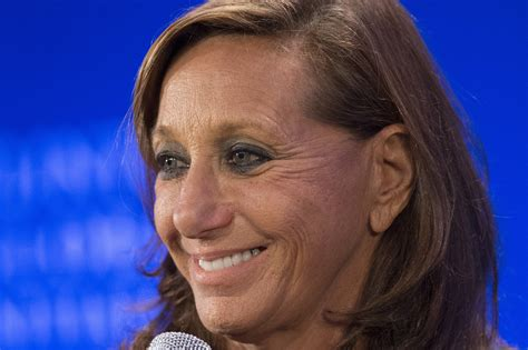 Donna Karan Qa by Donna Karan Wallpapers Images Photos Pictures Backgrounds