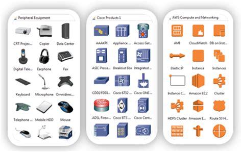 mac equivalent of visio mac visio equivalent best free home design idea