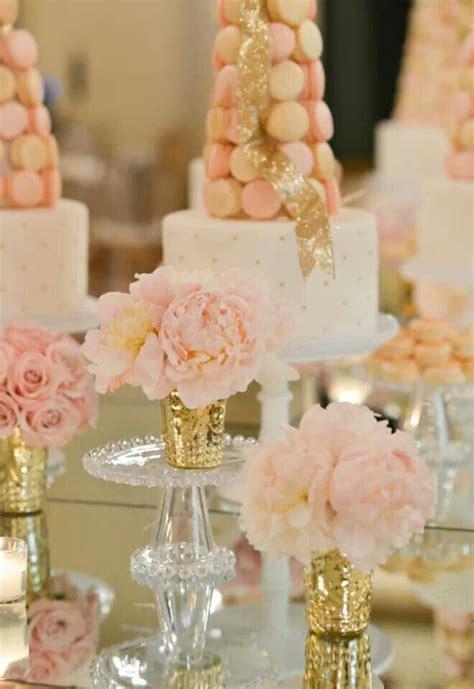 2815 best images about treat table displys on