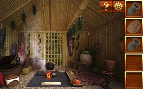 can you escape apk can you escape adventure 1 2 3 apk for pc