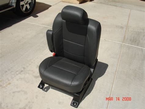 nissan titan seat cover removal for sale nissan titan katzkin leather seat covers