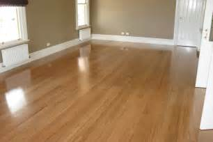 Hardwood Floor Pictures Engineered Hardwood Floors Screening Engineered Hardwood Floors