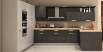 Interior Design Country Style Kitchen Sink American Standard Toilet » Ideas Home Design