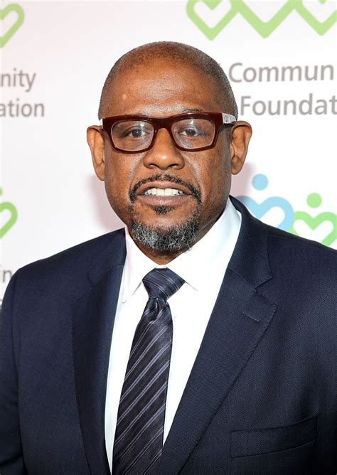 forest whitaker tab forest whitaker in mlk celebrating the dream luncheon