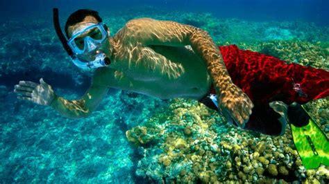 catamaran meaning in urdu key west snorkeling trips double dip snorkeling adventure