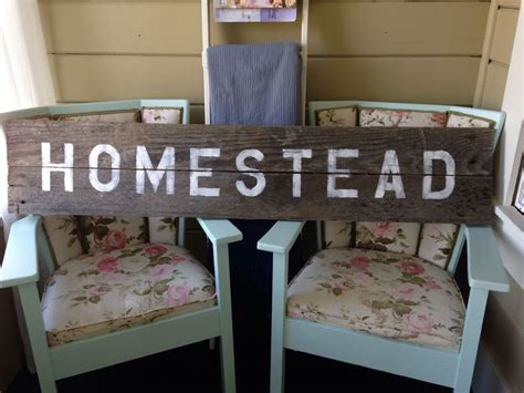 evergreen home decor barn wood homestead home decor sign sweet evergreen