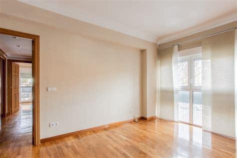 anuncios particulares alquiler pisos pisos alquiler particulares madrid