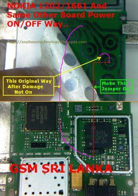 Connector Sim Card Nokia 1202 nokia 1202 nokia 1661 schematic diagram on way jumper