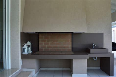 camini da interno prezzi casa moderna roma italy caminetti esterni prezzi