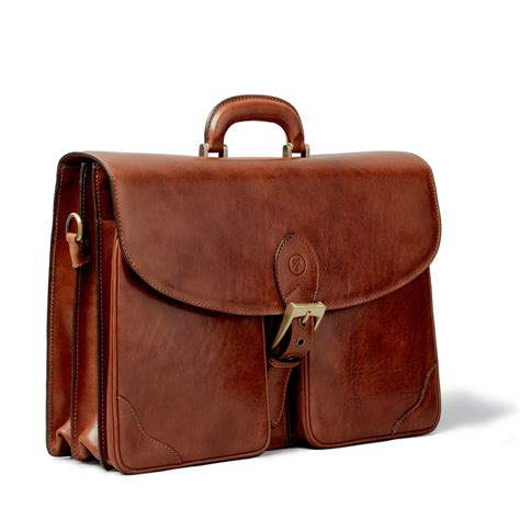 best mens leather briefcase best leather briefcase for stereomiami architechture