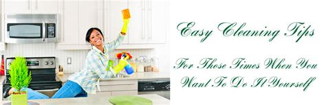 home cleaning tips house cleaning service gordmans coupon code