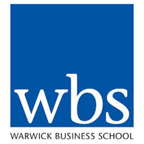Warwick Distance Learning Mba by Global Ranking Keeps Wbs As The Uk S Number One