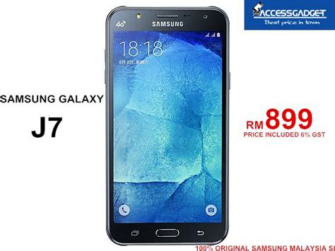 Handphone Samsung J7 Second samsung galaxy j7 original sa end 3 14 2016 3 49 pm myt