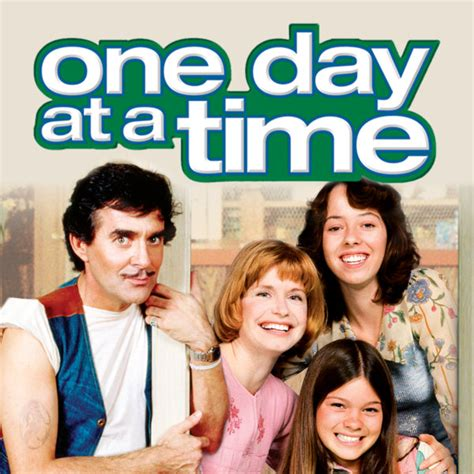 day tv guide one day at a time season 1 episode 1 s decision
