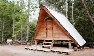 tiny houses on airbnb tiny houses in paradise 20 incredible vacation rentals on airbnb by cat johnson yes magazine
