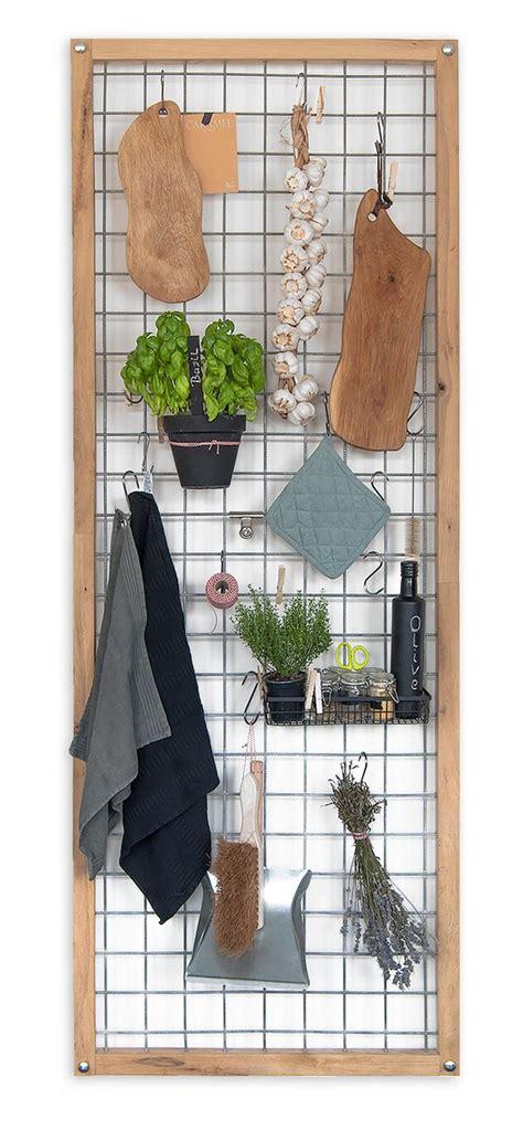 hanglen keuken ruimtebesparend keukenrek inspiraties showhome nl
