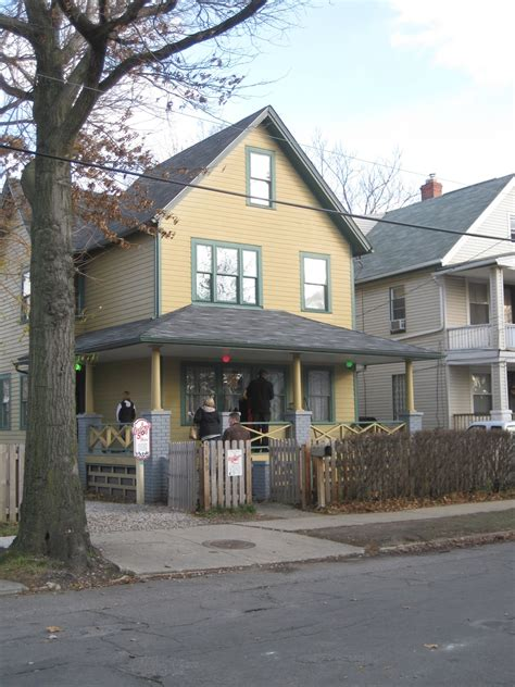 a christmas story house 1000 images about favorite places on pinterest heinz field the ohio state and