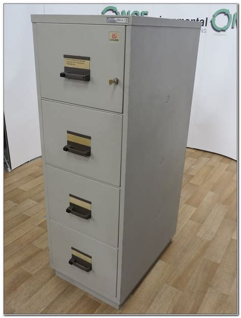 used file cabinets used office file cabinets los angeles cabinet home design ideas k49nnw5g9d