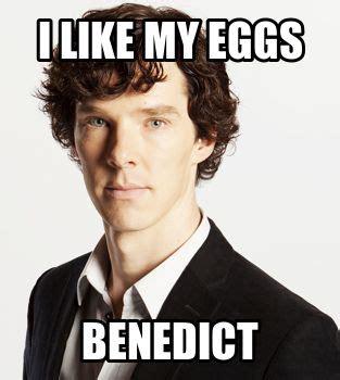 Cumberbatch Meme - benedict cumberbatch mancrushmonday pinterest