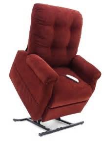mega motion fc 201 easy comfort lift chair recliner