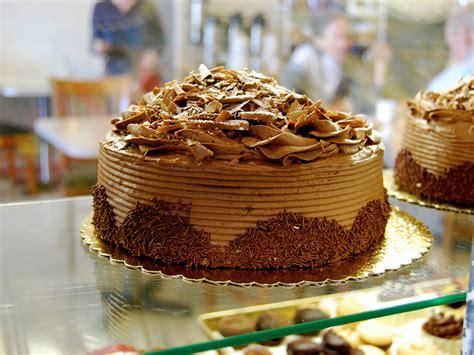 Bakery Cake by Woodside Bakery Cafe European Style Bakery Cakes