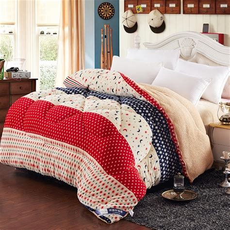 lambs wool comforter comforter wool promotion shop for promotional comforter