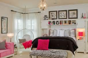 bedroom ideas modern and girly