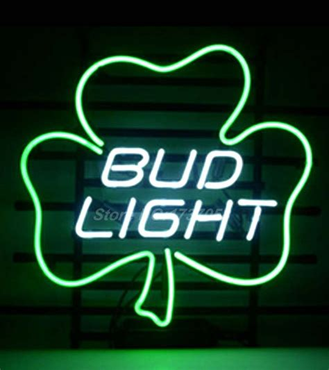 Bud Light Neon Sign by Bud Light Neon Sign Lookup Beforebuying
