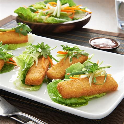 mh fish house fish fingers dressing images